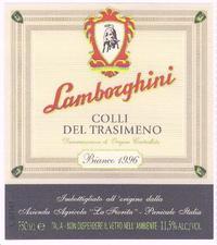 Lamborghini_wine