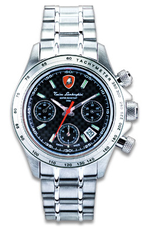 Tonino_lamborghini_watch