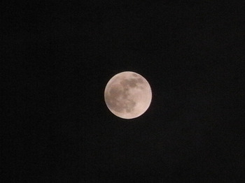 Moon_20111210_2012