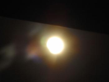 Moon_20111210_2151