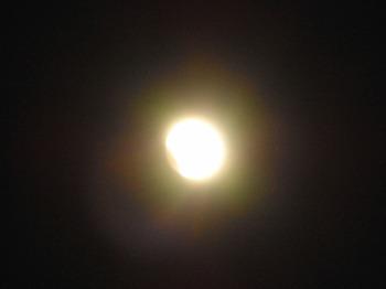 Moon_20111210_2158