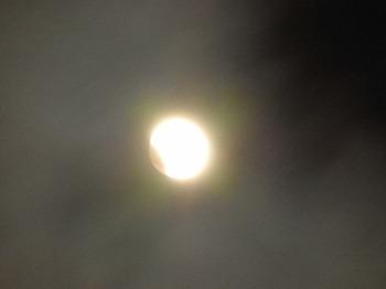 Moon_20111210_2200
