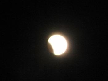 Moon_20111210_2202