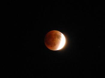 Moon_20111210_2248