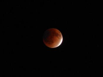 Moon_20111210_2301