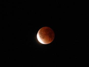 Moon_20111211_0008
