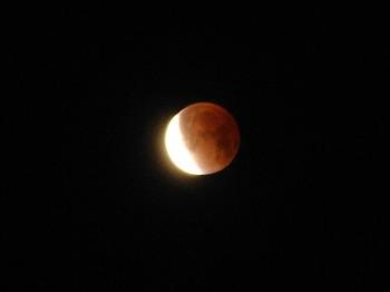 Moon_20111211_0017