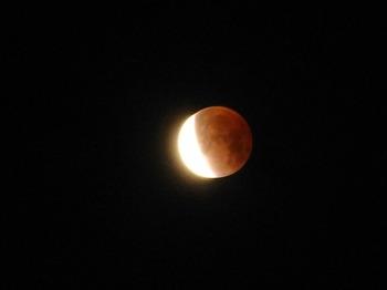 Moon_20111211_0020