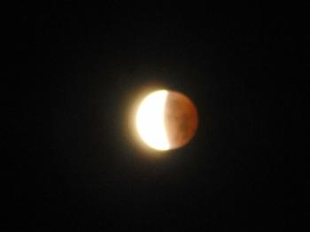 Moon_20111211_0032