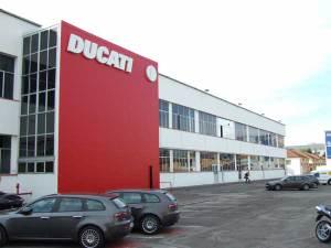 Ducati_01