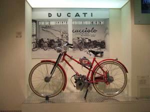 Ducati_06