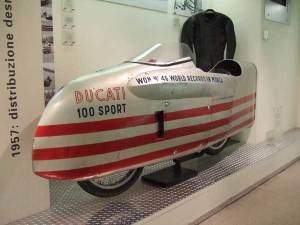 Ducati_08
