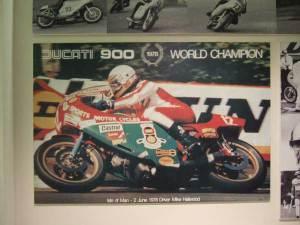 Ducati_09
