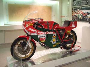 Ducati_10