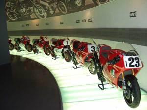 Ducati_12