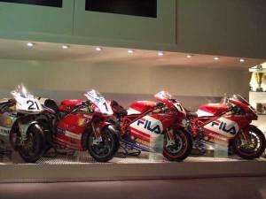 Ducati_13