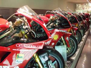 Ducati_14