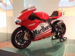 Ducati_15