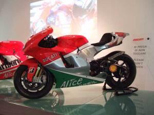 Ducati_16