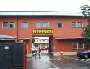 Ferrari_04