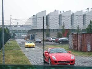 Ferrari_06