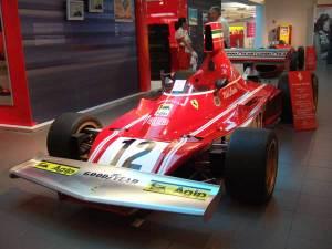 Ferrari_09
