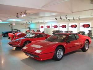 Ferrari_18