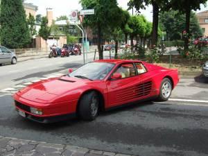 Ferrari_20