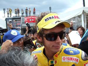 Rossi_2006motegi