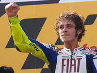 Rossi_port2007_3