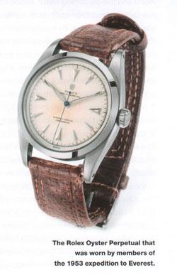 Rolex_1953_everest