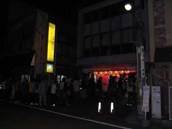 2008motegi_15