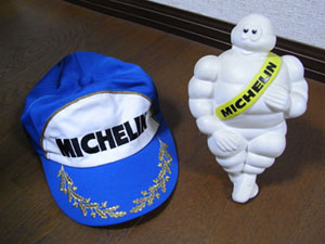 Old_michelin