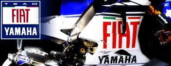 Fiatyamaha_team_19