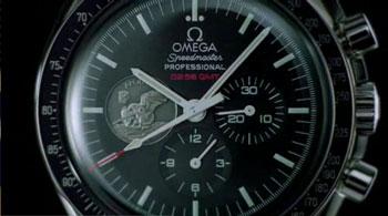 Speedmastertvcm2009