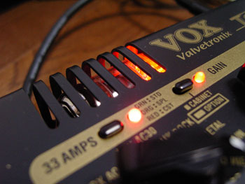 Voxtonelabst01
