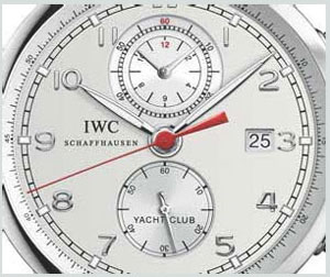 Iwc_ad01
