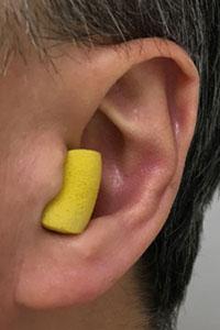 Earwhisperlive02