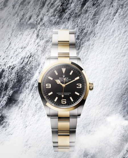 Newwatches2021pushexplorer